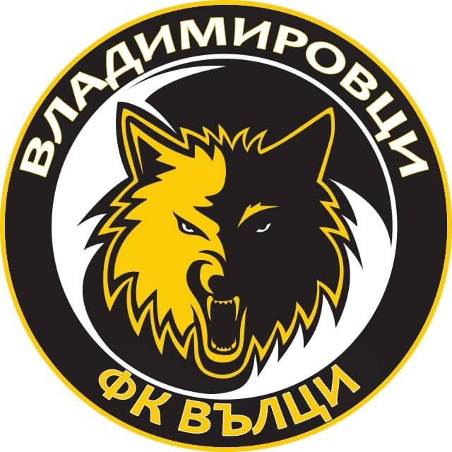 Сдружение Футболен клуб Вълци-Владимировци