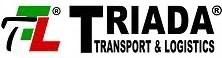 Триада транспорт и логистика