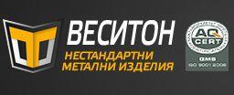 ВЕСИТОН – ООД
