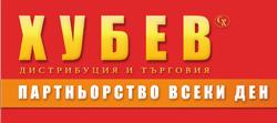 ХУБЕВ – ЕООД