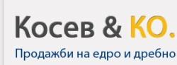 Косев и Ко ООД