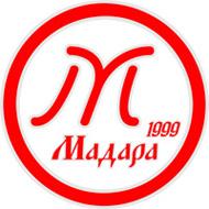 МАДАРА 1999 – ООД