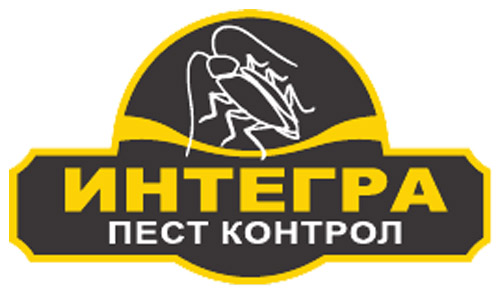 ИНТЕГРА ПЕСТ КОНТРОЛ СОФИЯ