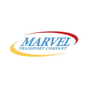 Транспортна фирма МАРВЕЛ