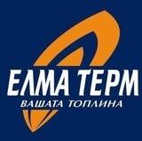 ЕЛМА ТЕРМ