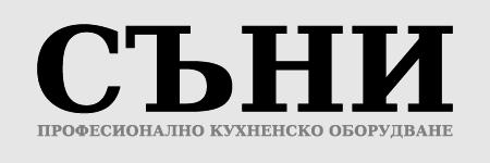 Съни ЕООД