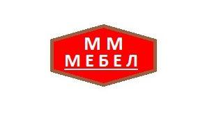 ЖЕЛИЯН ДИМОВ ММ-МЕБЕЛ
