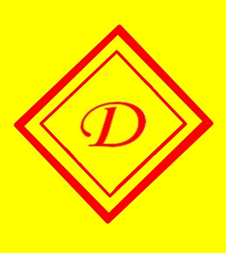 ДИАМАНТ 44 – ЕООД
