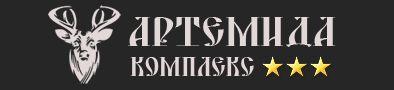 Комплекс  Артемида