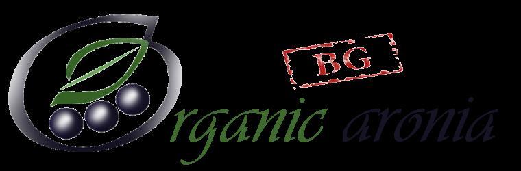 Органик Арония БГ