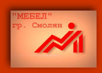 ТПК МЕБЕЛ