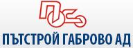 ПЪТСТРОЙ-ГАБРОВО АД