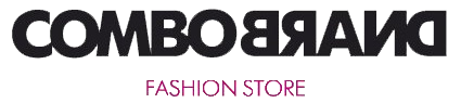 COMBOBRAND Fashion Store – София