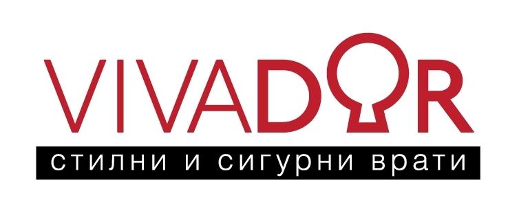Вивадор