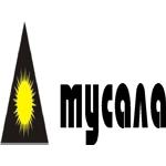 Мусала АД