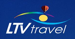 Туристическа агенция LTV