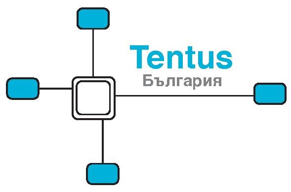 Тентус България