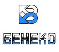 Бенеко ВБ ЕООД